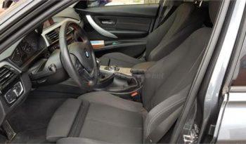 Usado BMW 323 2012 cheio