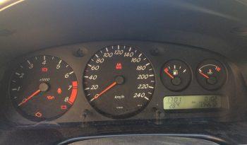 Usado Nissan Primera 2000 cheio