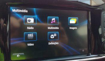 Usado Renault Clio Break 2014 cheio