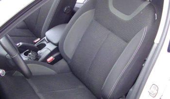 Usado Certificado Citroen C4 2013 cheio