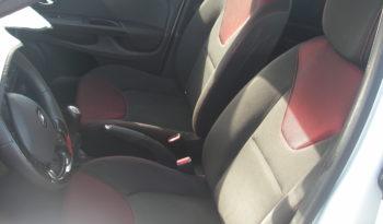 Usado Renault Clio 2014 cheio