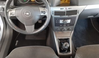 Usado Opel Astra 2005 cheio